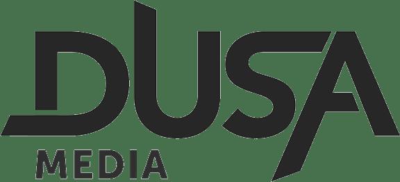 DUSA Media