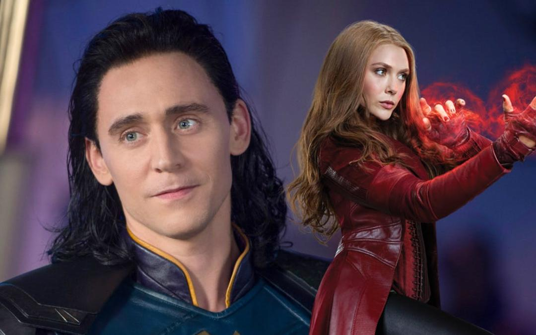 New Marvel spin-off shows hint at the revival of some beloved characters.