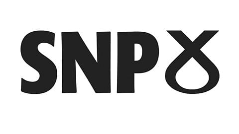 SNP Party Conference, Last day