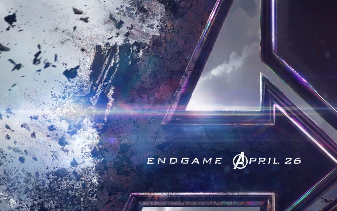 Avengers: Endgame – Spoiler-free Review