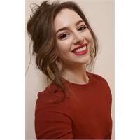 Lauren Macgregor