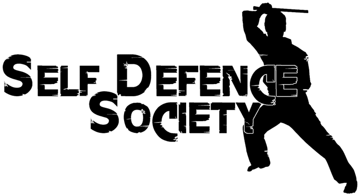 DUSA Self Defence Society