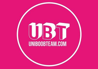 UniBoob