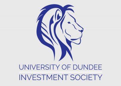 Investment Society