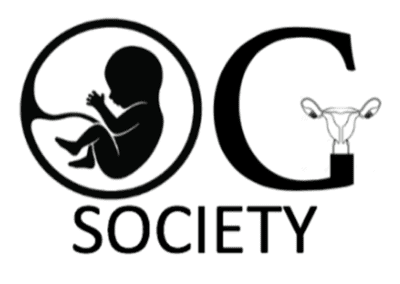 Obstetrics and Gynaecology