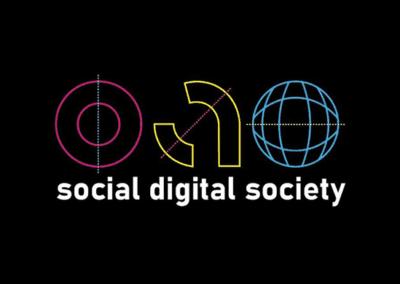 Social Digital