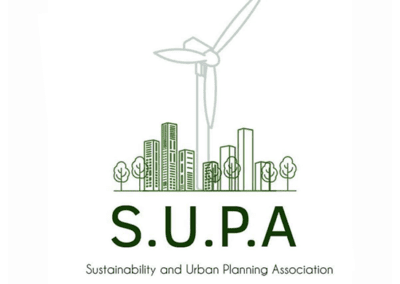 Sustainability and Urban Planning