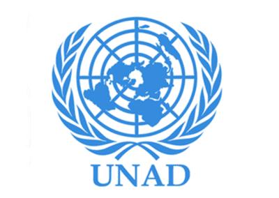 UN Association