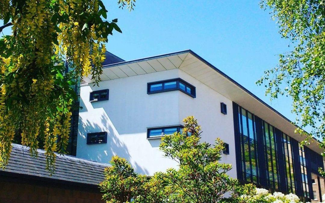 Covid-19 and Housing FAQ's