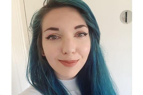 Eleanor Booty