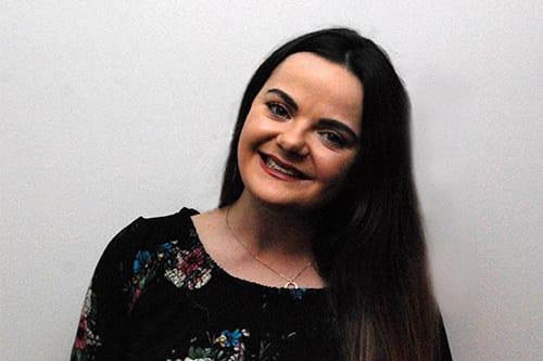 Nina Conlon