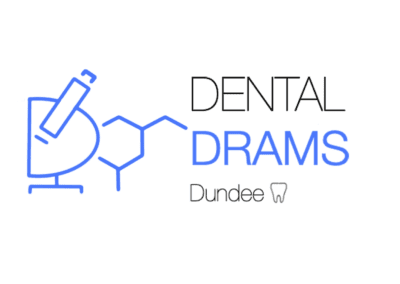 Dental DRAMS