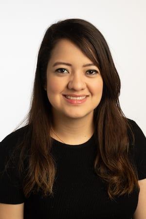 Marlyn Caballero