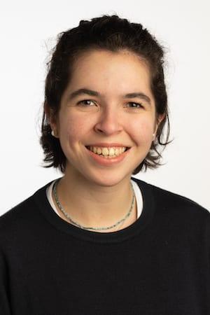 Pilar Duque Paez