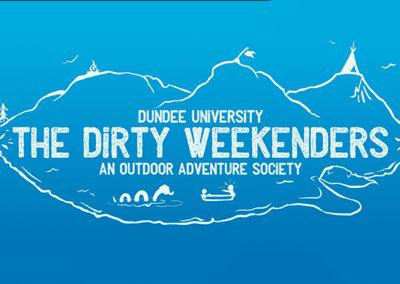 Dirty Weekenders