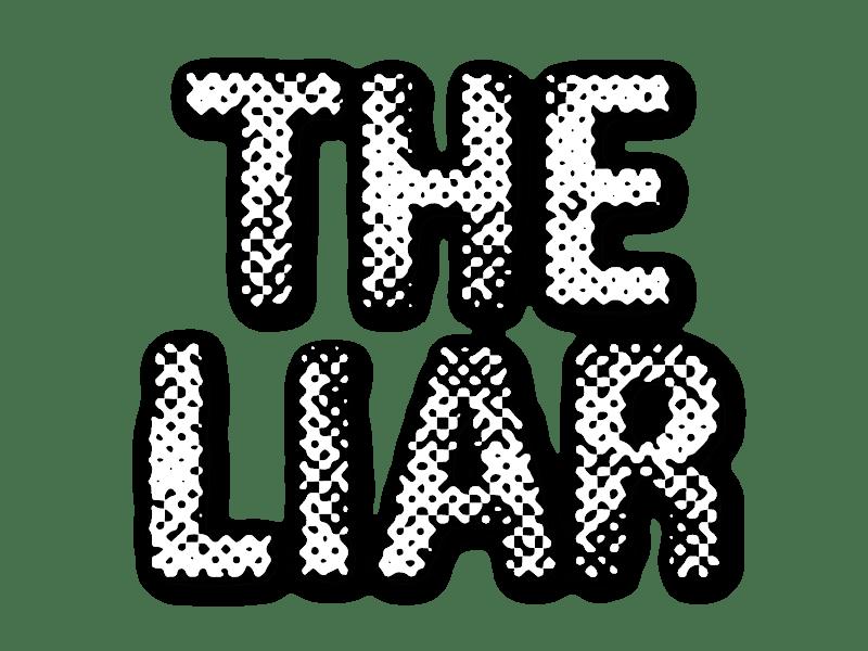 The Liar New
