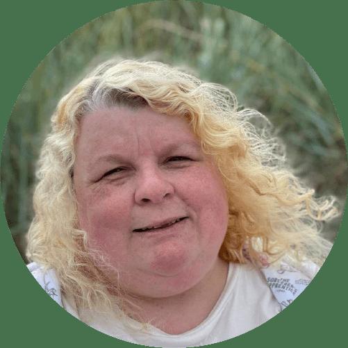 Yvonne Douglas