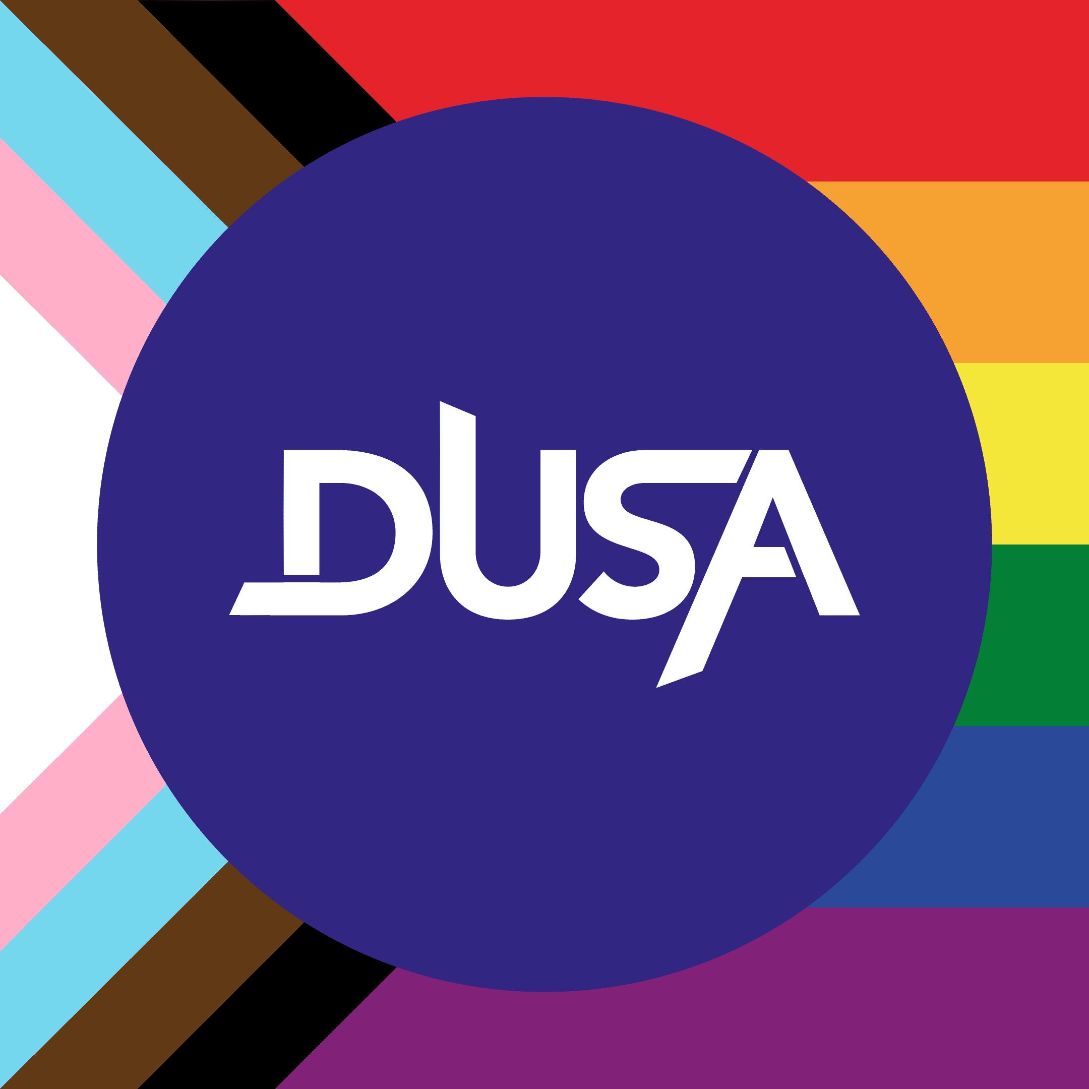 Your LGBTQ+ Rep